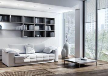 Размещение объявлений недвижимости на сайте mistoua