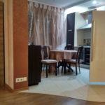 Снять квартиру посуточно Оболонский проспект 16, Оболонь Киев