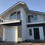 Продается дом в селе Гора Киевская область