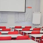 Аренда конференц-зала ул. Линейная 17, Соломенский район Киев