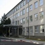 Аренда конференц-зала посуточно Мельникова, 81а, Лукьяновка, Киев