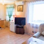 Снять квартиру посуточно в Харькове Дзержинский район, пр-т Науки, 41