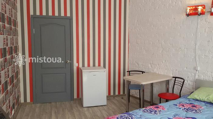 Снять квартиру посуточно в Харькове Киевский район, ул. Пушкинская, 40