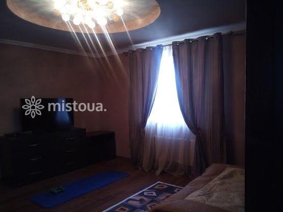 Продажа дома ул. Довбуша Олексы Днепровский район Киев