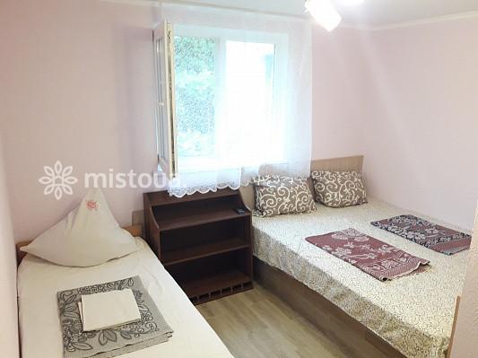 Мини-отель посуточно под Одессой село Крыжановка, ул. Набережная, 38