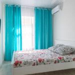 Снять квартиру посуточно в Одессе Приморский район, ул. Бунина, 35