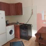 Снять квартиру посуточно Львов Галицкий район, пр-т Чорновола 17