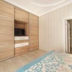 2-комнатная квартира посуточно в Одессе. Приморский район, б-р Французский, 60Б