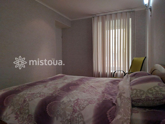 Снять квартиру посуточно в Одессе Приморский район, ул. Гоголя 14