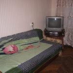 Однокомнатная квартира посуточно в Киеве. Соломенский район, ул. Липковского, 37-А